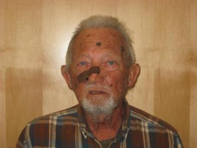 David Lawrence Kranz a registered Sex Offender of New Mexico