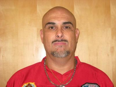 Stephen Molina Palma a registered Sex Offender of New Mexico