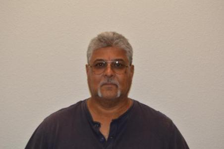 Jerry Lee Marquez a registered Sex Offender of New Mexico