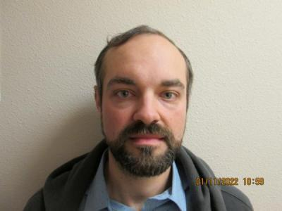 Christopher Brian Carroll a registered Sex Offender of New Mexico
