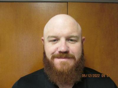 Derek Scott Boberg a registered Sex Offender of New Mexico