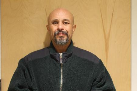 Benito Alex Salazar a registered Sex Offender of New Mexico