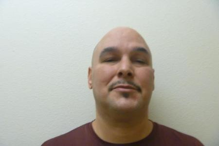 Lawrence Ramon Lujan a registered Sex Offender of New Mexico