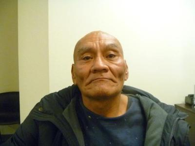 Gerald Gene Chavez a registered Sex Offender of New Mexico