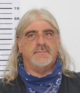 Shannon Keith Robbins a registered Sex Offender of New Mexico