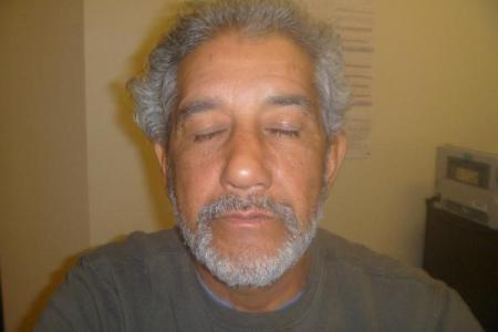 Robert Richard Serna a registered Sex Offender of New Mexico