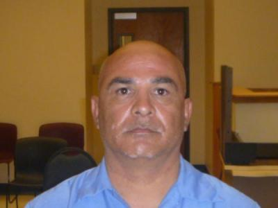 Edward Joseph Emord a registered Sex Offender of New Mexico