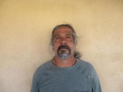 Billy Ray Alford a registered Sex Offender of New Mexico