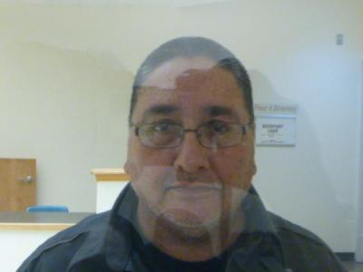 Raymond Edward Vigil a registered Sex Offender of New Mexico