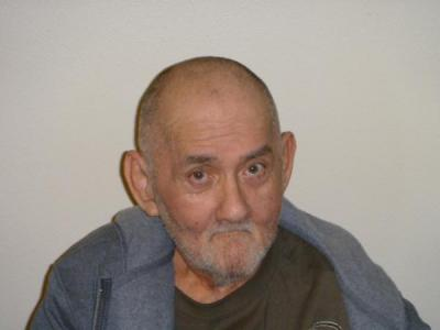 Lawrence James Welch a registered Sex Offender of New Mexico