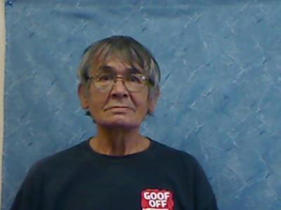 David Jose Atencio a registered Sex Offender of New Mexico