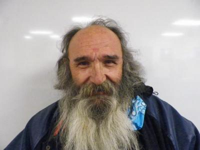 Richard Jack Chavez a registered Sex Offender of New Mexico