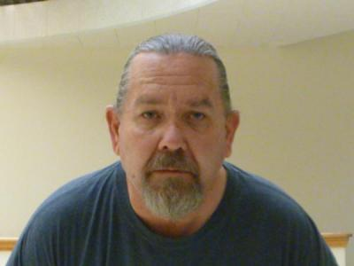 Mark Anthony Donahue a registered Sex Offender of New Mexico