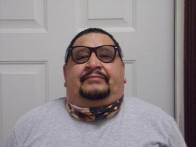 Emilio Jacquez Gomez a registered Sex Offender of New Mexico