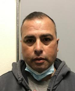 Daniel Raymond Gomez a registered Sex Offender of New Mexico