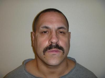 Eric Brian Romero a registered Sex Offender of New Mexico