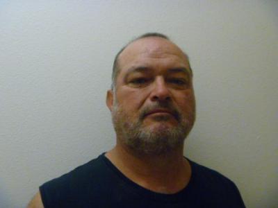 Joseph Trinidad Chavez a registered Sex Offender of New Mexico
