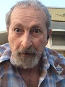 Kenneth Wilbur Streicher a registered Sex Offender of New Mexico