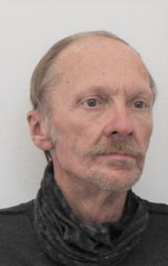 Stanley B Hill a registered Sex Offender of New Mexico