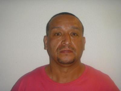 Sergio Jose Sanchez a registered Sex Offender of New Mexico