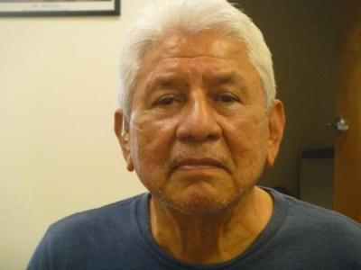 Taurino Hernandez Dominguez a registered Sex Offender of New Mexico
