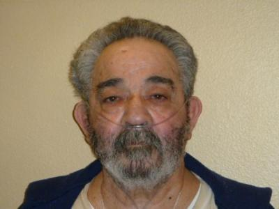 Arnold Lawrence Lovato a registered Sex Offender of New Mexico