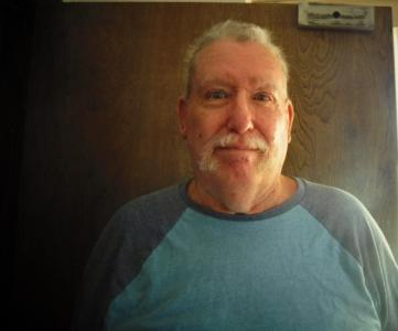 Frank Henry Mckenzie a registered Sex Offender of New Mexico