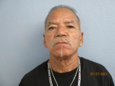 Robert A Jaramillo a registered Sex Offender of New Mexico
