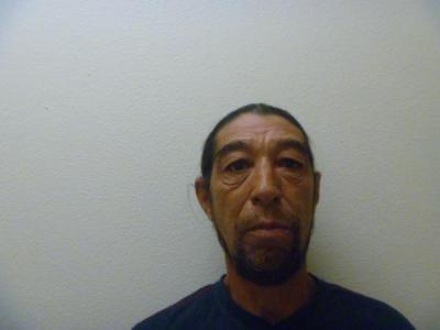 Rudy Joseph Velasquez a registered Sex Offender of New Mexico