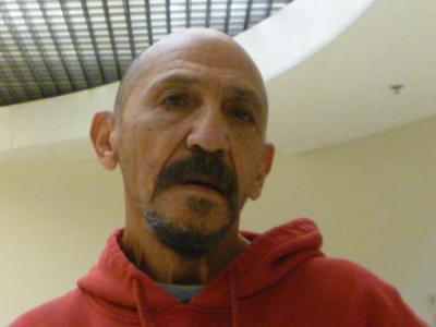 Roy Charles Barajas a registered Sex Offender of New Mexico