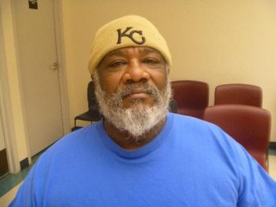 Lester Mack Brown a registered Sex Offender of New Mexico