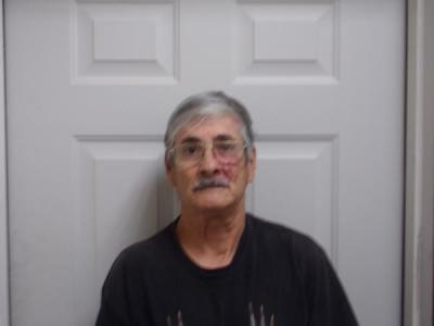 Ray Munoz Gonzales a registered Sex Offender of New Mexico