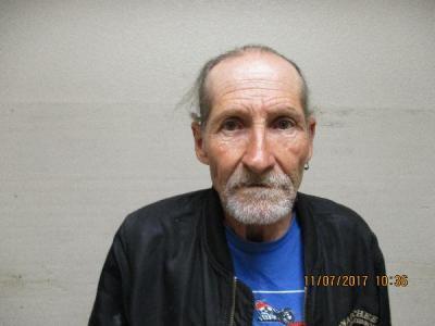 Michael Lynn Keller a registered Sex Offender of New Mexico