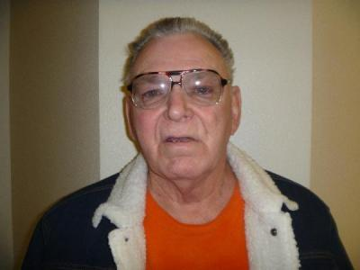Leslie Lewis Staggs a registered Sex Offender of New Mexico