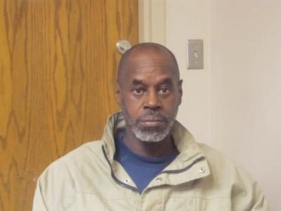 Eddie Ray Franklin a registered Sex Offender of New Mexico