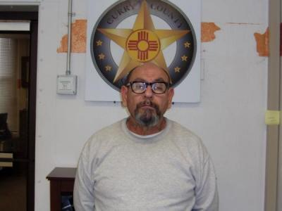 Richard Maestas a registered Sex Offender of New Mexico