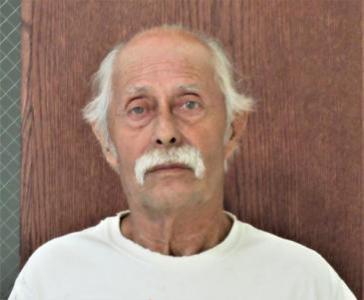 Jose Pardon Solis a registered Sex Offender of New Mexico
