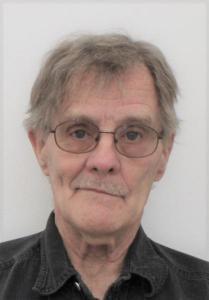Robert Allen Buckner