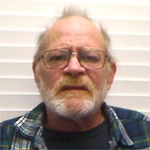 James David Donaleski a registered Sex Offender of New Mexico