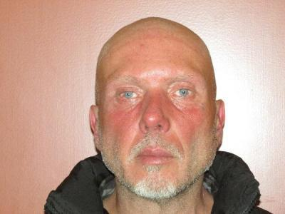 Kevin Ray Wilhite a registered Sex Offender of New Mexico