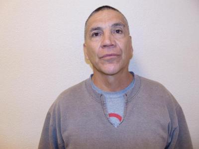 Elmo Silva a registered Sex Offender of New Mexico