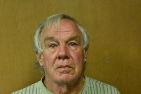 Richard Craig Little a registered Sex Offender of New Mexico