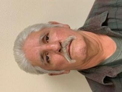 Leroy Andrew Archuleta a registered Sex Offender of New Mexico