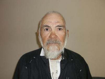 Isidro Nestor Delgado a registered Sex Offender of New Mexico