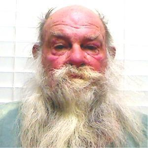 Terry Earl Mullen a registered Sex Offender of New Mexico