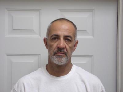 Bernardo Casares Carrillo a registered Sex Offender of New Mexico