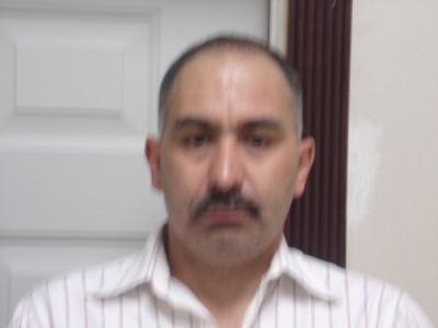 Walter Lee Larranaga a registered Sex Offender of New Mexico