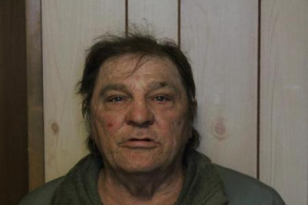 Robert Leon Litchfield a registered Sex Offender of New Mexico