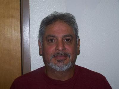 Ricardo Reyes Gonzales a registered Sex Offender of New Mexico