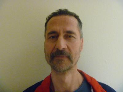 Daniel Abdul Amiri a registered Sex Offender of New Mexico